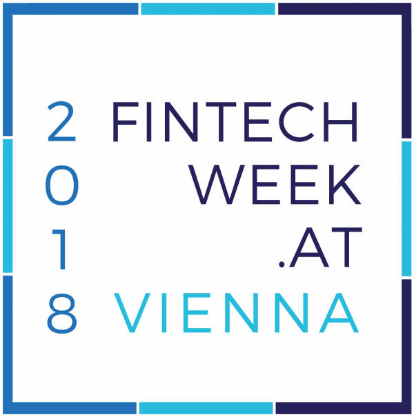 You May Apply for Financial Support to Cover Participation Costs for Vienna Fintech Week