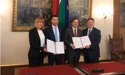 Vienna-City-to-City-Agreement-2