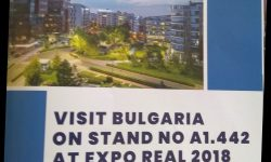Bulgaria-Real-Estate-Sector-Overview-24