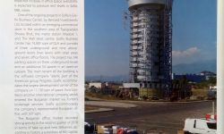 Bulgaria-Real-Estate-Sector-Overview-3