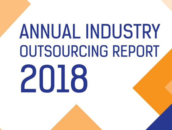 Bulgarian Outsourcing Association Publishes its Annual Industry Outsourcing Report