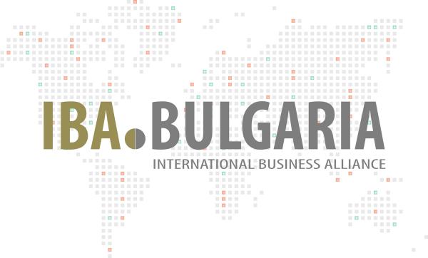 Български компании могат да получат консултация за разрастване на външни пазари от специалисти по места чрез мрежата на International Business Alliance.Bulgaria