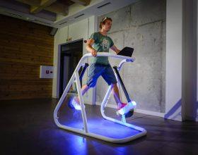 PlaygroundEnergy-Innovation-data-tranfer-4