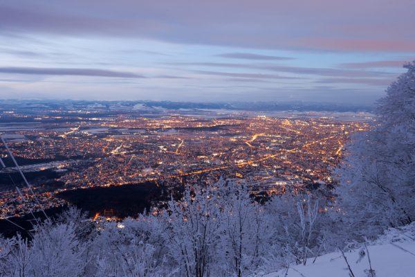 Sofia's Urban Environment – News in Brief