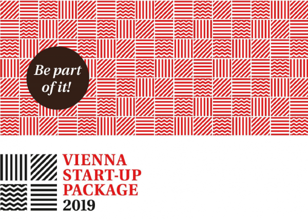 Applications Now Open for Start Up in Vienna and Grow Programme