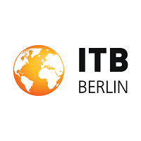 """Покана към столичните компании от туристическия браш за """"Meet & Match"""" по време на ITB Berlin"""
