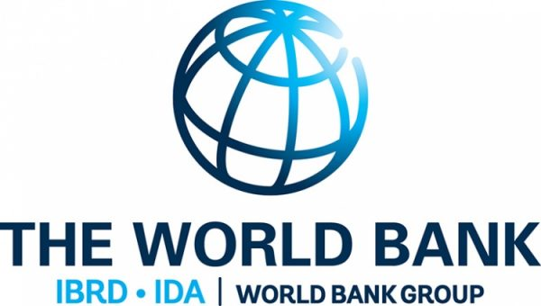 The World Bank Chose Sofia for its Second World Center for Shared Services