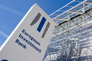 EIB Provides Two New Loans to Support SMEs and Digitization of Businesses in Bulgaria