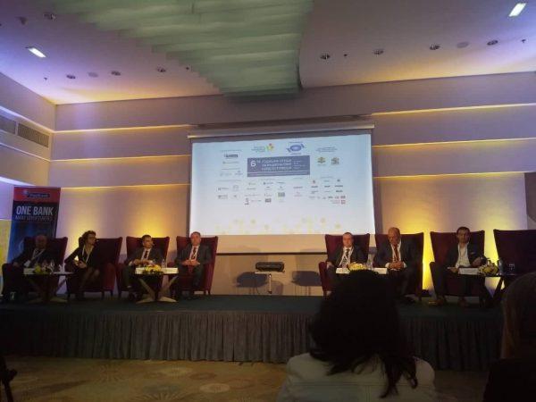 София може да стане Европейска столица на интелигентния туризъм 2020