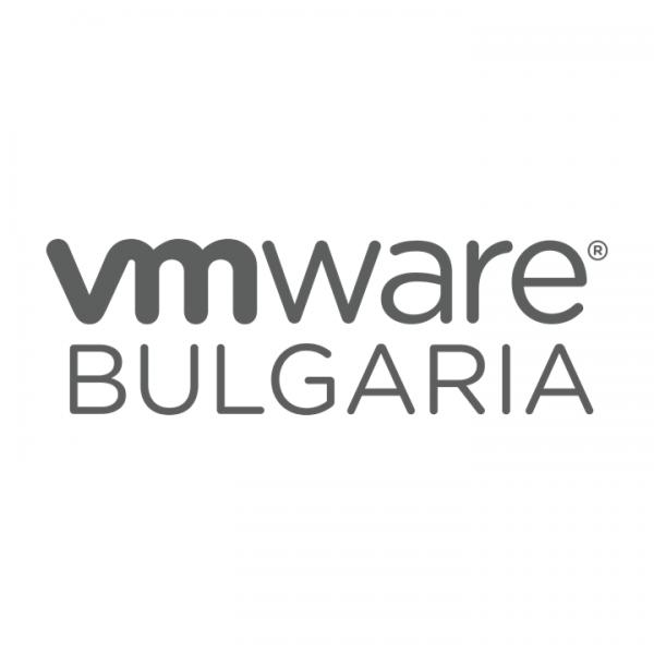 VMware ще инвестира 23 млн. eвро и ще увеличи екипа си в София до над 1500 души