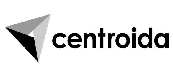 Столичният стартъп Centrоida се присъединява към ScaleFocus