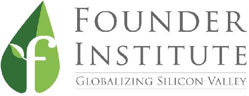 Преакселераторът Founder Institute открива в София първия си офис извън САЩ
