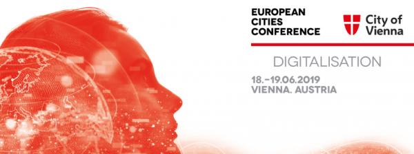 """СОАПИ ще участва в конференция на тема """"Дигитализация"""" във Виена"""