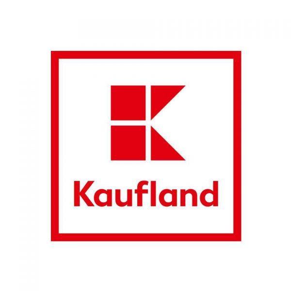 Kaufland Service IT HUB откри втори ИТ офис в София
