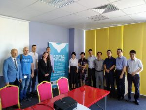 News | Sofia Investment AgencySofia Investment Agency