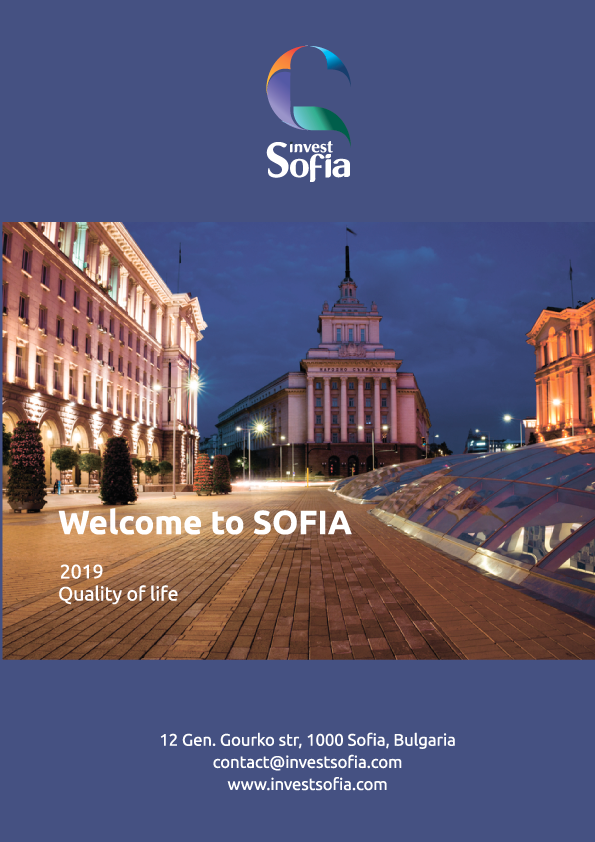 Quality-of-Life-Sofia-2019-Pocket-Guide