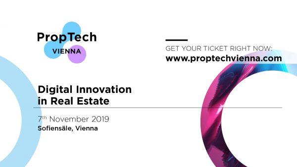 Преференциално участие за български компании в PropTech Vienna