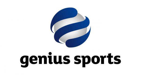 Genius Sports отвори в София офис за по-голям екип