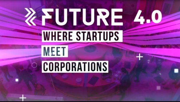Покана за участие в конференцията за стартъпи Индустрия 4.0 в Любляна с поети разходи