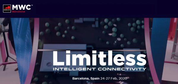 Възможност за безплатен пропуск за Mobile World Congress в Барселона