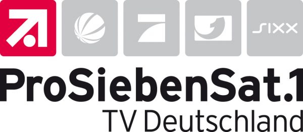 Немската ProSiebenSat.1 Media SE откри развоен център в София