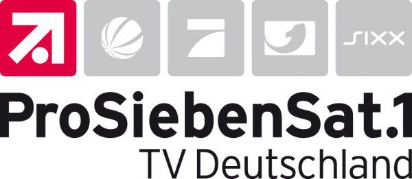 German ProSiebenSat.1 Media SE Opens Development Centre in Sofia