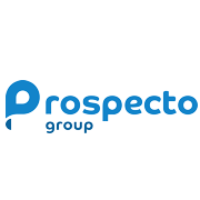 First Exit of the Year: the Sofia-based Prospecto Group Becomes Part of the German Offerista Group