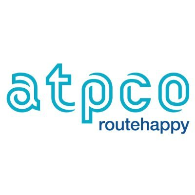 The Airline Software Company ATPCO Opens First EU Office in Sofia