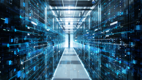 Стратегията на ЕС за цифровото бъдеще на Европа, данните и изкуствения интелект