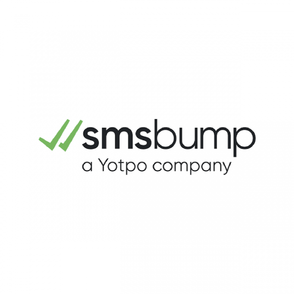 Yotpo Acquires the Sofia-Based SMSBump – the Most Expensive Exit of a Platform Backed by Bulgarian VCs