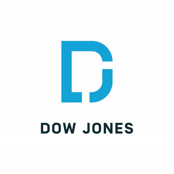 The American Dow Jones to Еstablish a Technology Department in Sofia