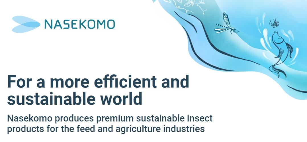 Nasekomo-agrotech-funding-2020