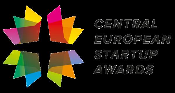 Започнаха номинациите за най-добри стартиращи компании и личности в България за 2020