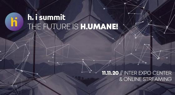 h i summit 2020
