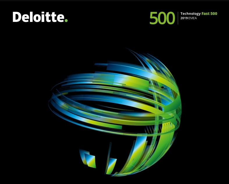 Deloitte500