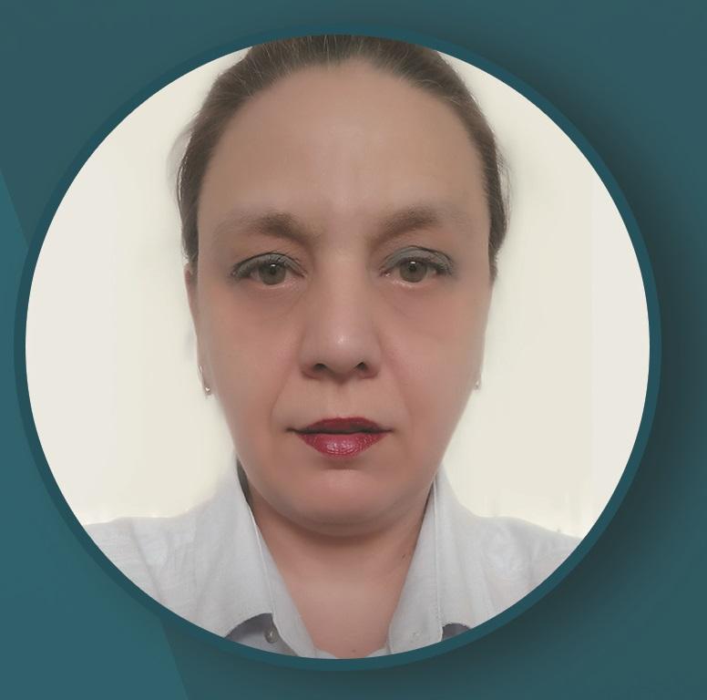 Иванка Козарева_1