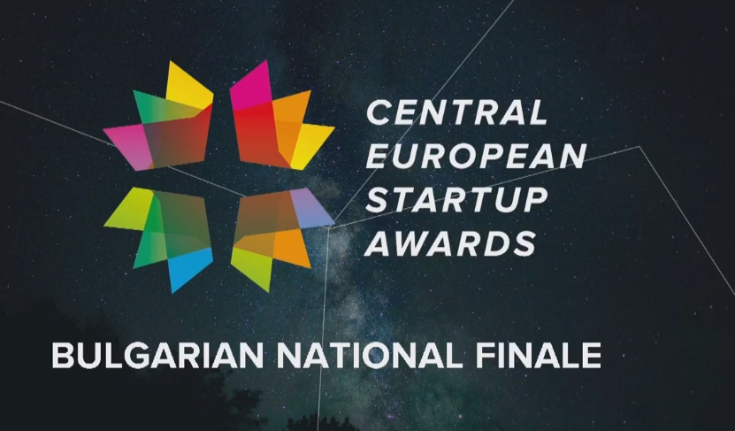 CESA awards