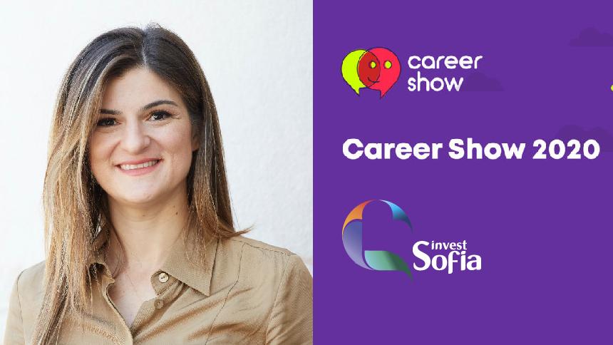 Maria-Hristova-CEO-Invest-Sofia-Career-Show-2020-2-01