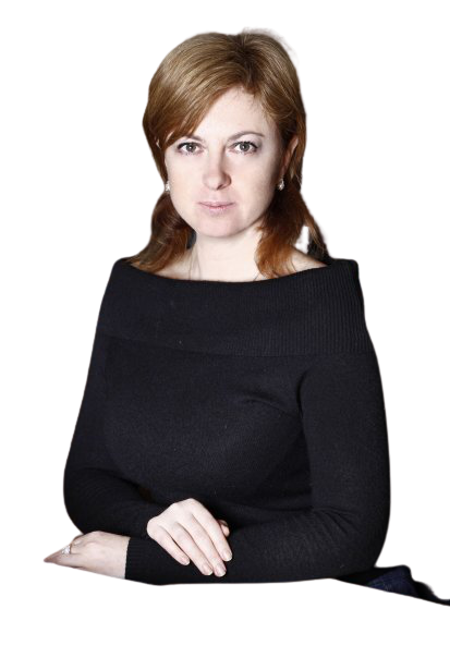 Aneta-Petkova