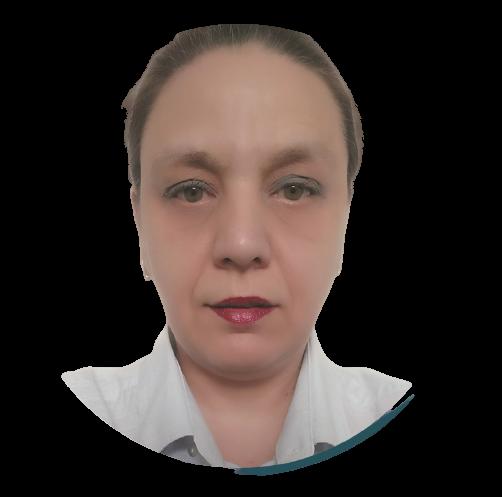 Ivanka-Kozareva