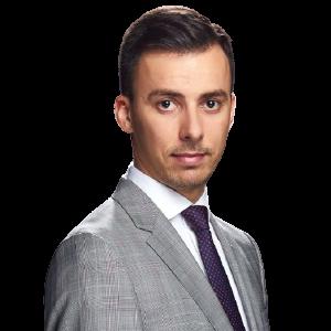 Viktor-Goussev-1